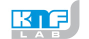 KNF Neuberger, Inc. Booth #2502