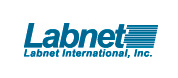 Labnet Booth #2605